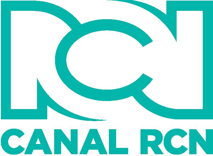 Comunicaciones y Prensa Canal RCN